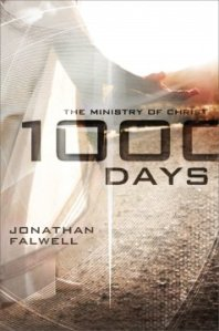 1,000 Days Cover