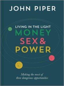 living_in_the_light