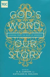 God'sWordOurStory