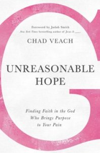 Unreasonable_Hope