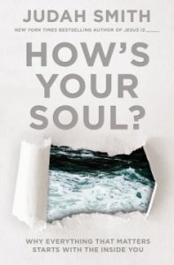 hows_your_soul
