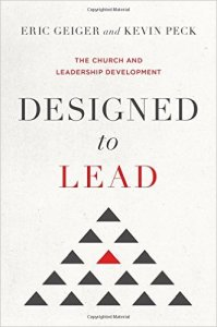 designed_to_lead