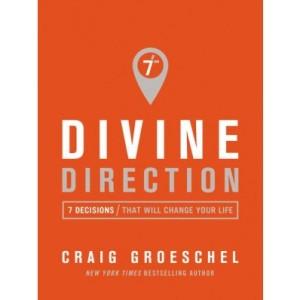 divine_direction