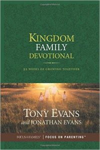 kingdom_family_devotional