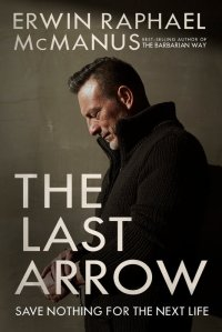 The_Last_Arrow