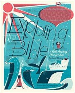 exploring_the_bible
