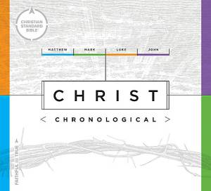 christ_chronological