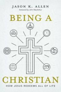 being_a_christian