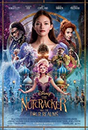 Movie Poster - The Nutcracker and the Four Realms.jpg